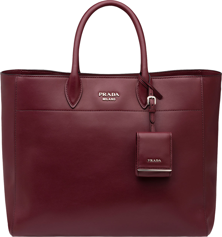 Prada-Square-Tote-Bag-6