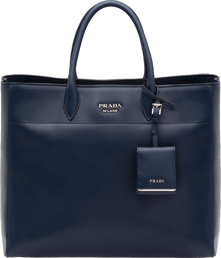Prada-Square-Tote-Bag-7