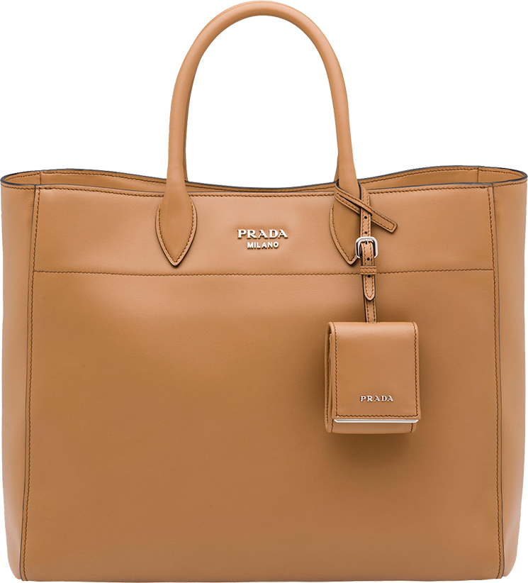 Prada-Square-Tote-Bag-8