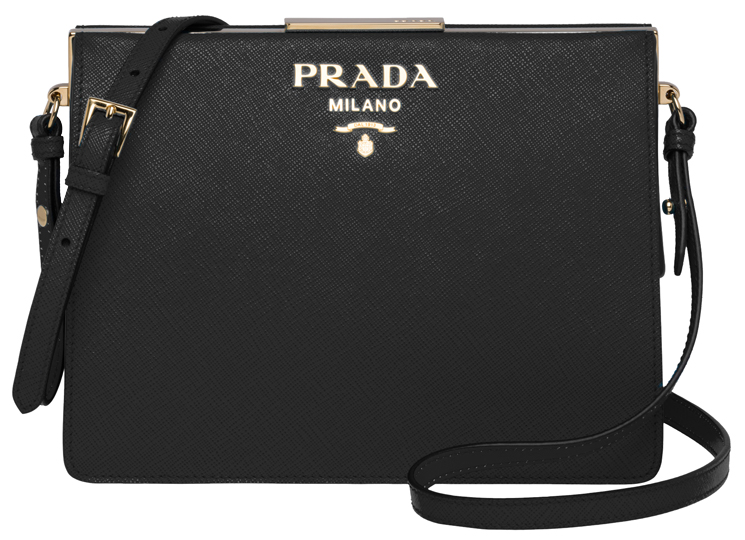 Prada-light-frame-bag