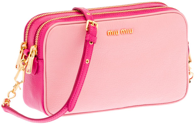 06060f7f28c7 Italy Replica Bags Little Bag By Miu Miu - printansh.com