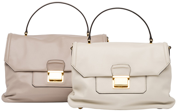 8403a0a4cb50 Buying Guide Replica Bags Miu Miu Vitello Soft Handbag - printansh.com
