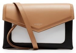 Givenchy-Duetto-Bag
