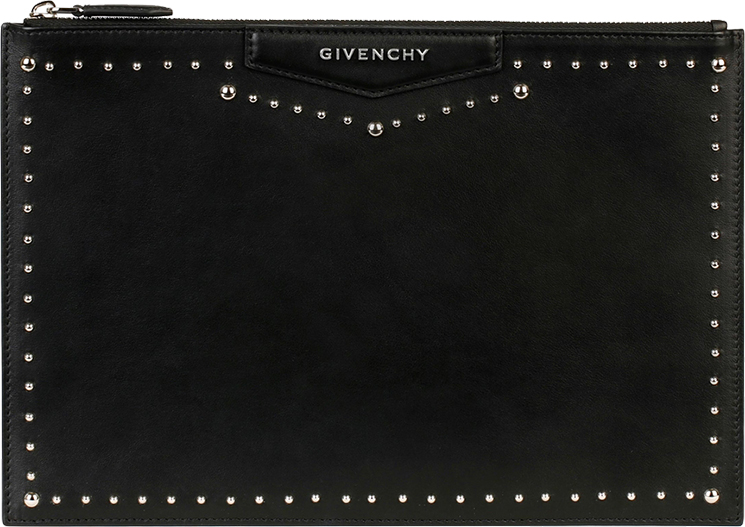Givenchy-Fall-2016-Classic-Bag-Collection-Featuring-Metal-Crosses-Nightingale-Bag-10