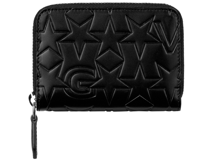 Givenchy-Fall-2016-Classic-Bag-Collection-Featuring-Metal-Crosses-Nightingale-Bag-14