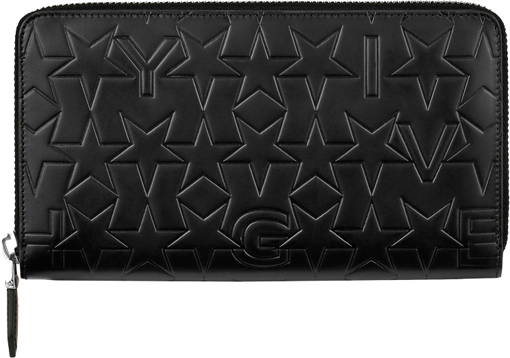 Givenchy-Fall-2016-Classic-Bag-Collection-Featuring-Metal-Crosses-Nightingale-Bag-15