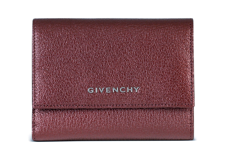 Givenchy-Fall-2016-Classic-Bag-Collection-Featuring-Metal-Crosses-Nightingale-Bag-32