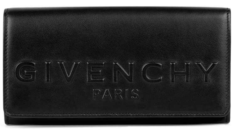 Givenchy-Fall-2016-Classic-Bag-Collection-Featuring-Metal-Crosses-Nightingale-Bag-34