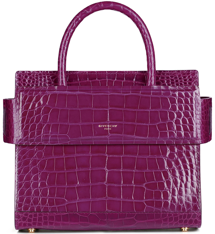 givenchy-fall-winter-2016-bag-collection-10