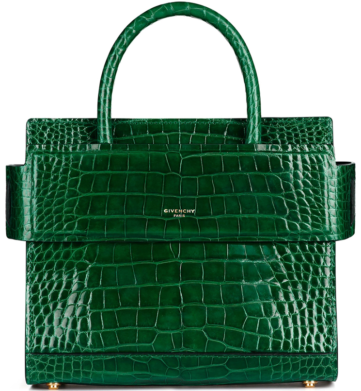 givenchy-fall-winter-2016-bag-collection-14