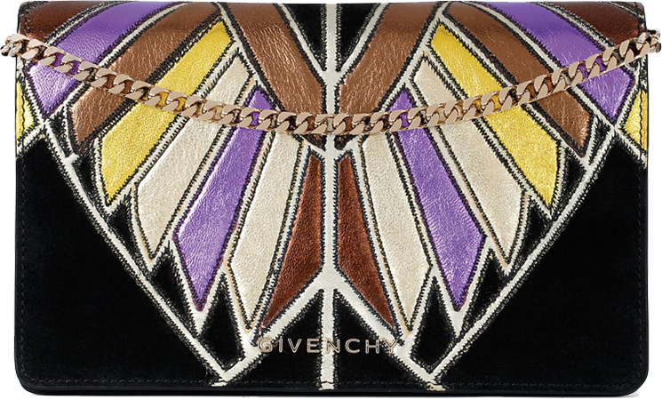 givenchy-fall-winter-2016-bag-collection-18
