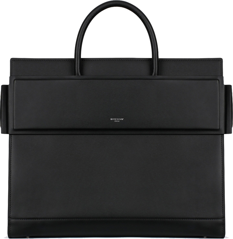 givenchy-fall-winter-2016-bag-collection-2