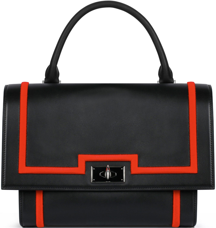 givenchy-fall-winter-2016-bag-collection-26