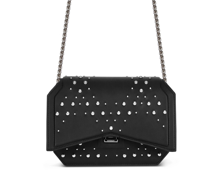 givenchy-fall-winter-2016-bag-collection-27