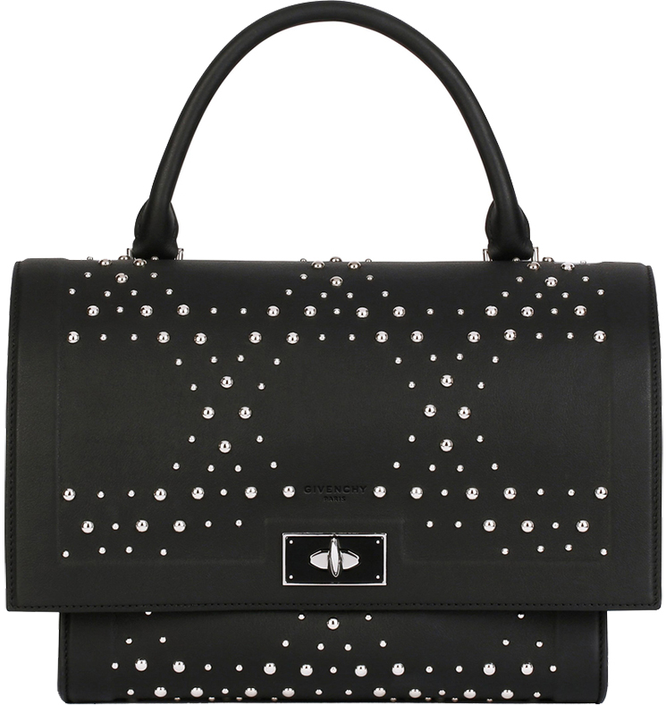 givenchy-fall-winter-2016-bag-collection-28