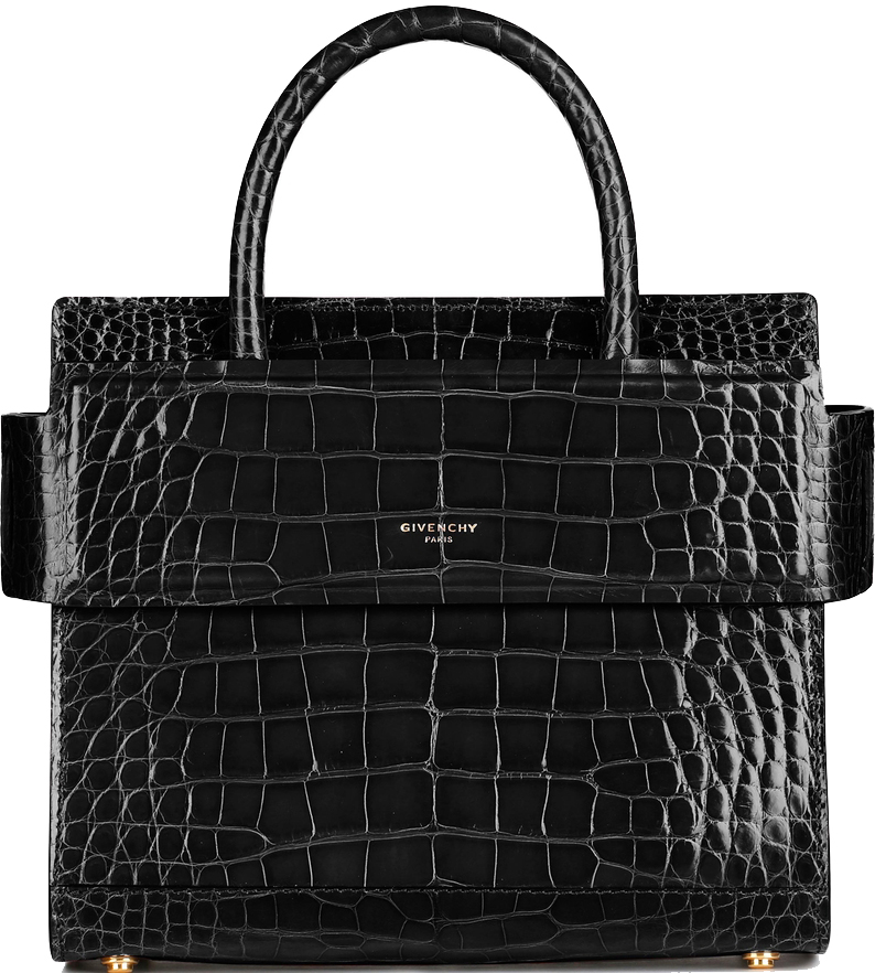 givenchy-fall-winter-2016-bag-collection-4