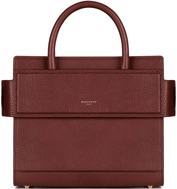 givenchy-fall-winter-2016-bag-collection-5