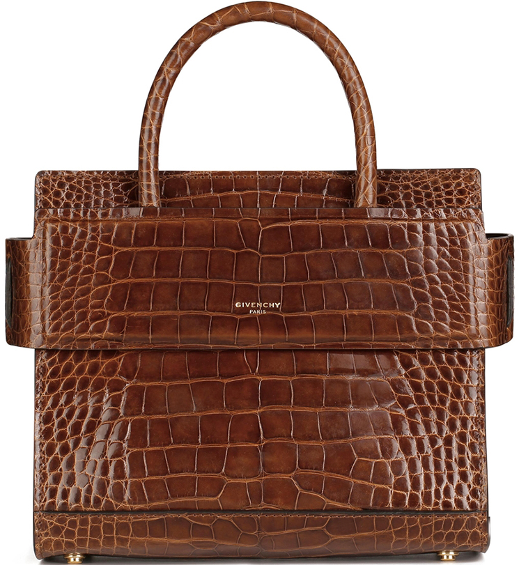 givenchy-fall-winter-2016-bag-collection-6
