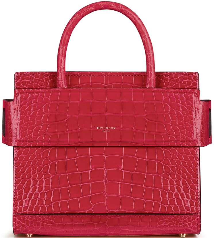 givenchy-fall-winter-2016-bag-collection-8