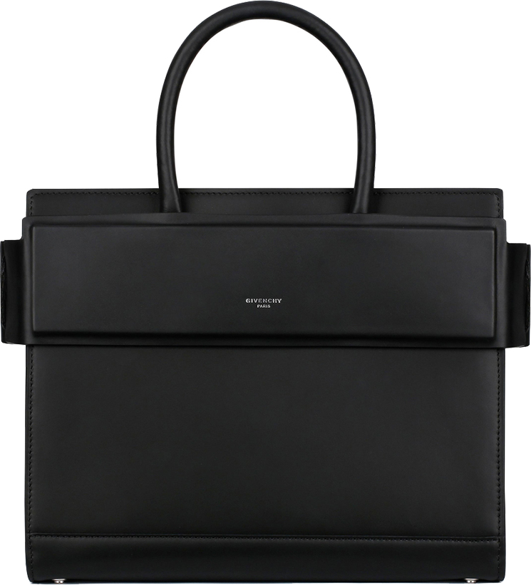 givenchy-fall-winter-2016-bag-collection