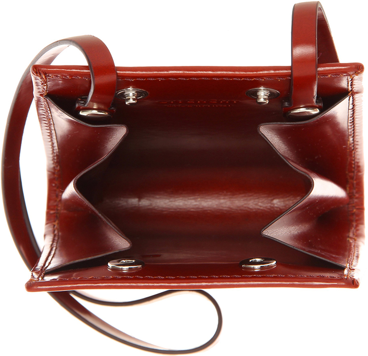 Givenchy-Leather-Coin-Purse-With-Strap-2