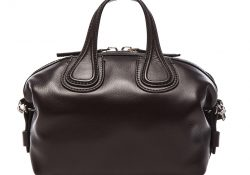 Givenchy-Micro-nightingale-Bag-2