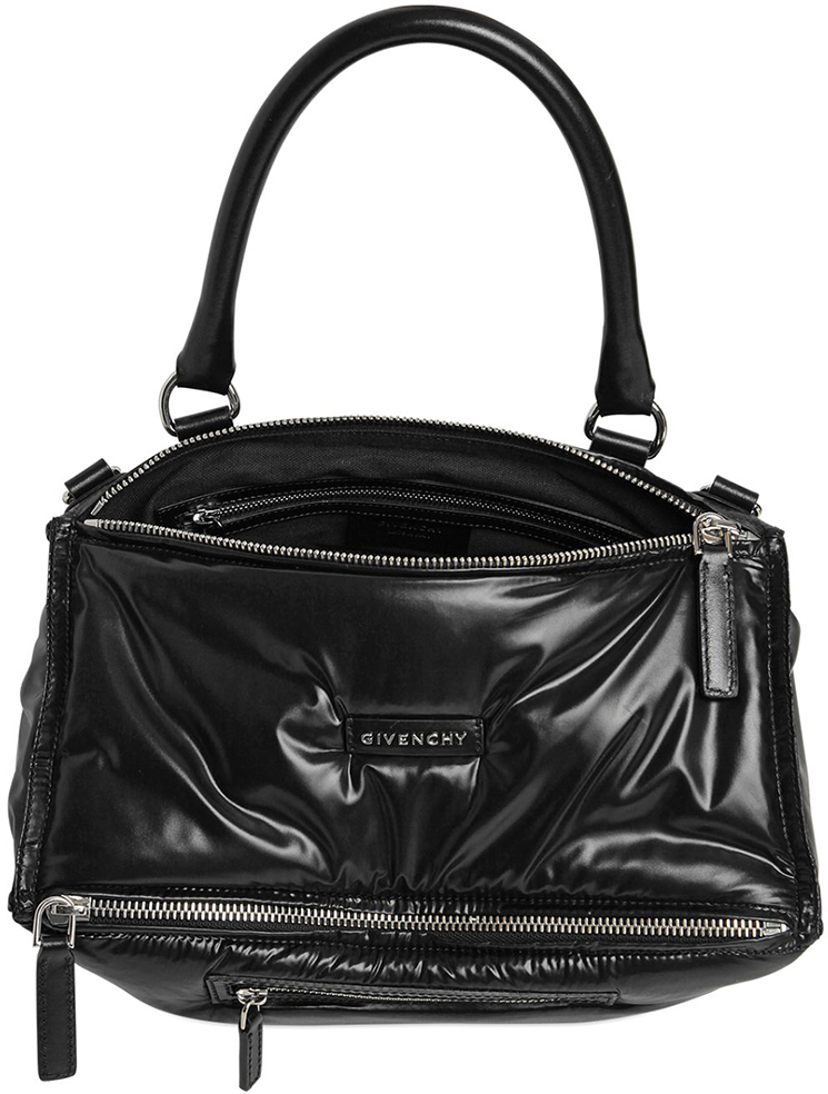 Givenchy-Nightingale-Faux-Bag-11