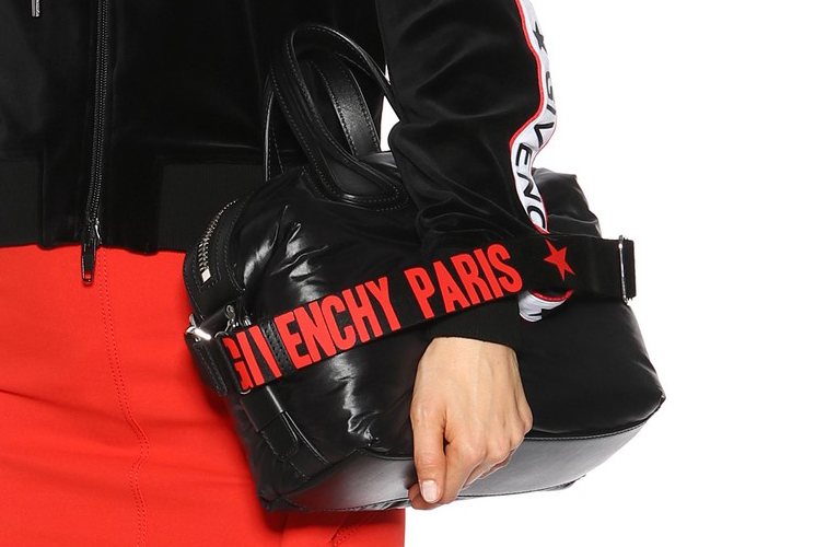 Givenchy-Nightingale-Faux-Bag-2