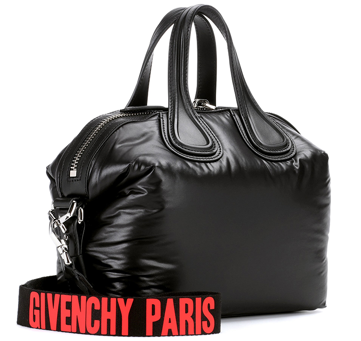 Givenchy-Nightingale-Faux-Bag-4