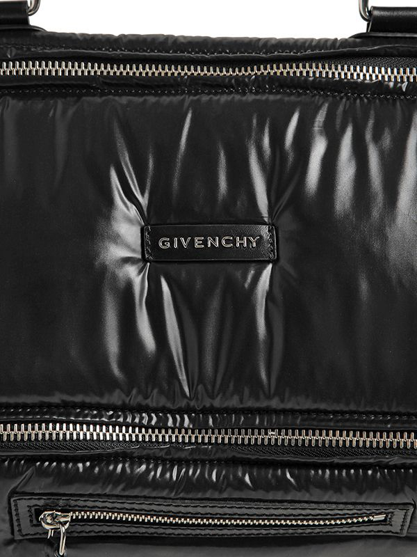 Givenchy-Nightingale-Faux-Bag-9