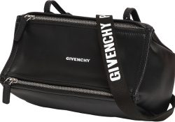 Givenchy-Pandora-Bag-with-Strap-Logo-8