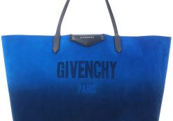 Givenchy-Reversible-Bag
