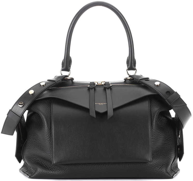 Givenchy-Sway-Bag-2