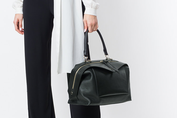 Givenchy-Sway-Bag-3