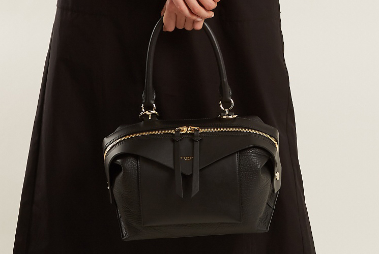 Givenchy-Sway-Bag-4
