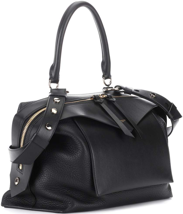 Givenchy-Sway-Bag-9