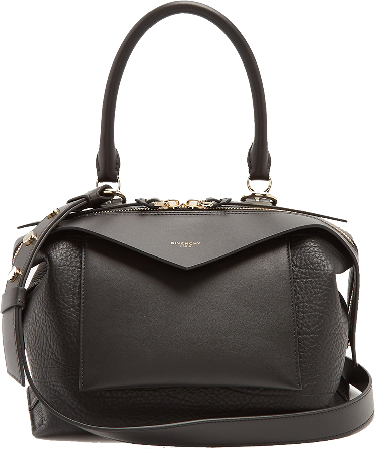 Givenchy-Sway-Bag